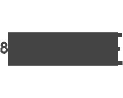 8th Base Logo